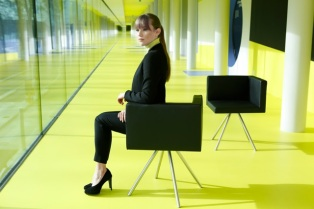 Helbling Büromöbel