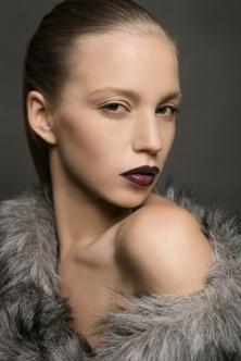 portfolio_fashion_02