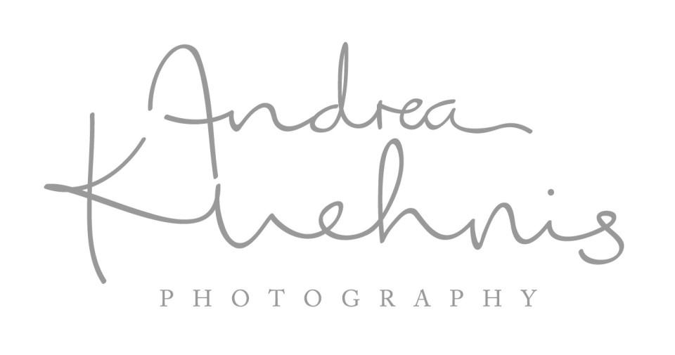 andrea_kuehnis_logo