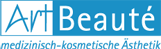 art_beaute_logo