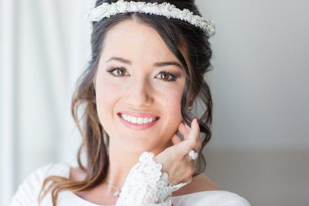 View More: http://veroniqueposselt.pass.us/wedding-styled-shooting-schloss-huenigen
