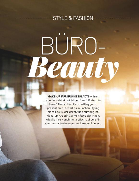 Business_Beauty2 (002)