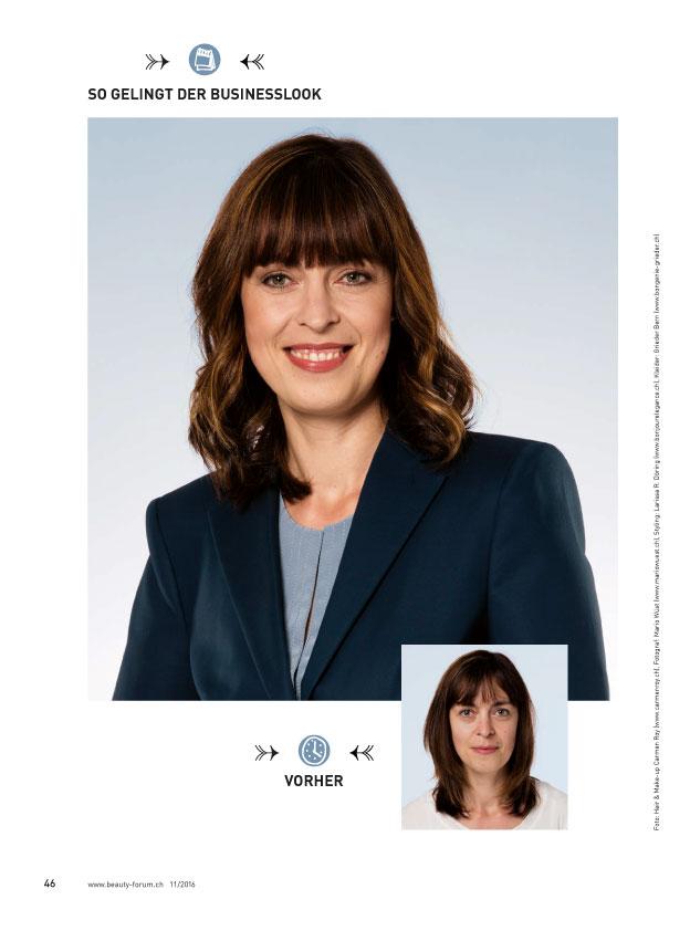 Business_Beauty3 (002)