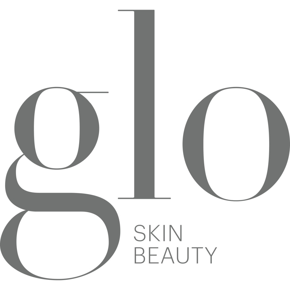 Glo-Skin-Beauty- Logo