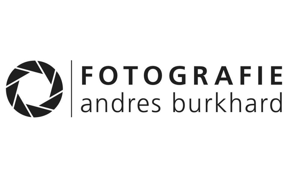 logo_andreas_burkhard