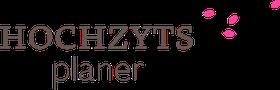 logo_hochzytsplaner
