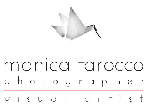 monica_tarocco_logo