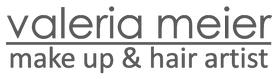 logo_photopia